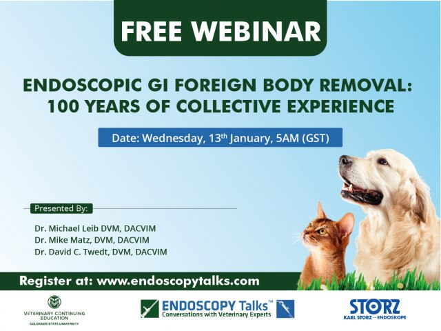 Endoscopic GI foreign body removal: 100 years of collective experience