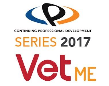 Full Day Equine Seminar @ VetME 2017