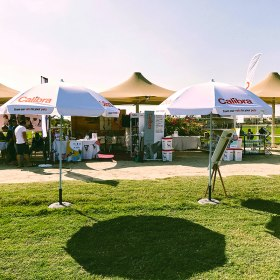 The Dubai Pet Festival 2019