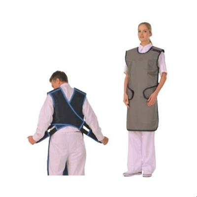 Radiation Body Apron