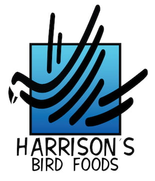 Harrison's Bird Food