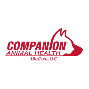 Companion Animal Health / LiteCure
