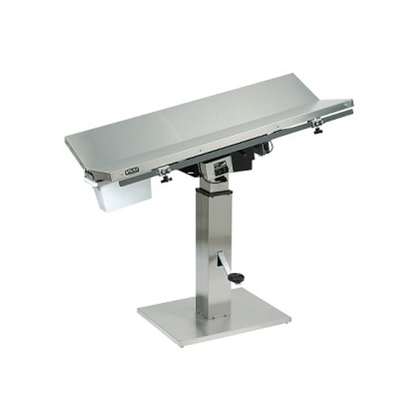 V-Top Surgery Table